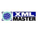 XML Dumps Exams