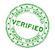 Verified and Approved Content